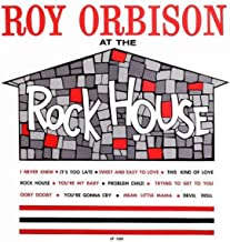 Best roy orbison it's too late Reviews