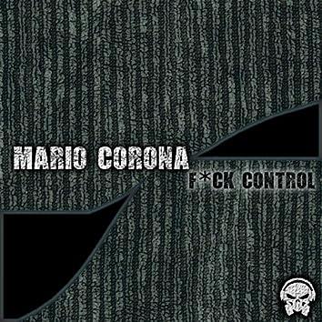 F*ck Control