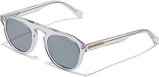 HAWKERS Blast Sunglasses Unisex Adulto