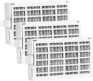 1 Unidad Abracing 1//2//3pcs Acero Inoxidable Aleta Peine Aire Acondicionado Aleta Limpiador Evaporador Radiador Reparaci/ón Herramienta