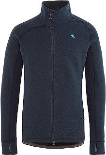 [クレッタルムーセン] メンズ ジャケット・ブルゾン Klattermusen Men's Balder Zip Jacket [並行輸入品]
