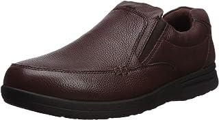 Nunn Bush 84696-222 mens Casual Loafer