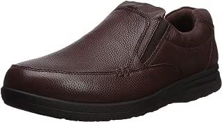 shoe inn shop online