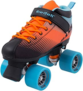 Best riedell skates prices Reviews