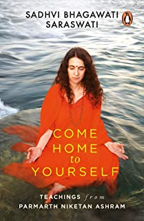 Best come home fast Reviews