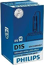 Philips 85415WHV2C1 LED-effect, gelijkmatig wit licht