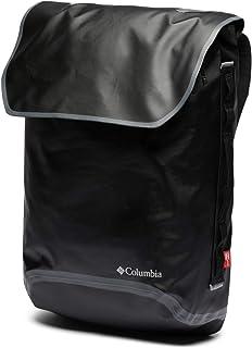 Columbia Outdry Ex 28l Backpack Mochila, Unisex Adulto