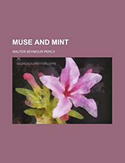 Muse and Mint