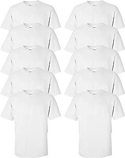 Men's Ultra Cotton T-Shirt