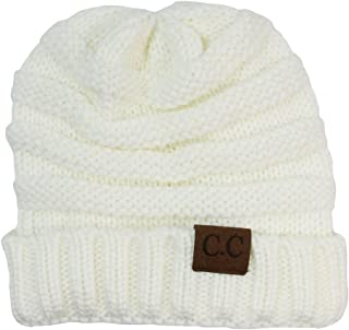 6ecdccdeadc1a Amazon.com  Ivory - Hats   Caps   Accessories  Clothing