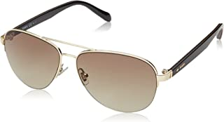 Fossil Women's FOS3062/S Sunglasses