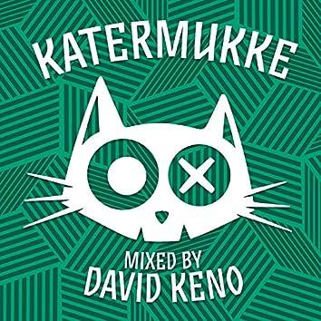 Katermukke Compilation 011 mixed by David Keno