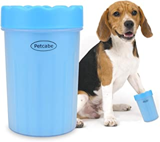 Best puppy pal paw cleaner Reviews