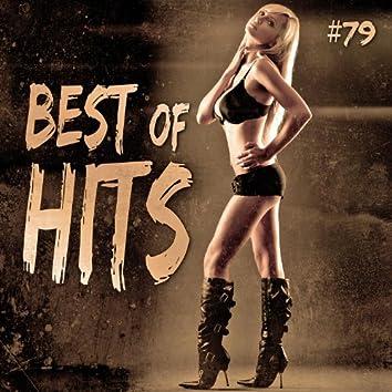 Best Of Hits Vol. 79