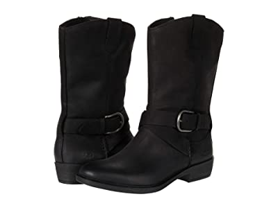 UGG Reeza (Black) Women