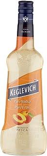 Keglevich Vodka Pesca, 700ml