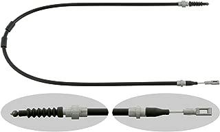 ABS K18368 Handbremsseile