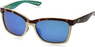 Anaa Sunglasses
