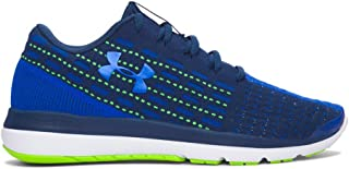 Under Armour Boys' Grade School UA Slingflex Running Shoes