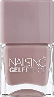Best nails inc products Reviews