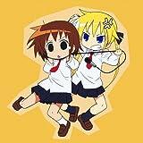 TVアニメ「キルミーベイベー」オープニング/エンディングテーマ