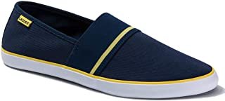 Lacoste Marice 220 1 CMA, Men's Loafer Flats
