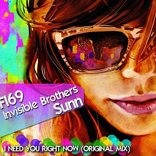 FI69, Invisible Brothers, Sunn