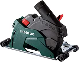 Metabo- model/Application: CuttingExtractionHoodCed125Plus (626731000), Guards & Shrouds