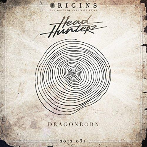 Dragonborn (Original Mix)