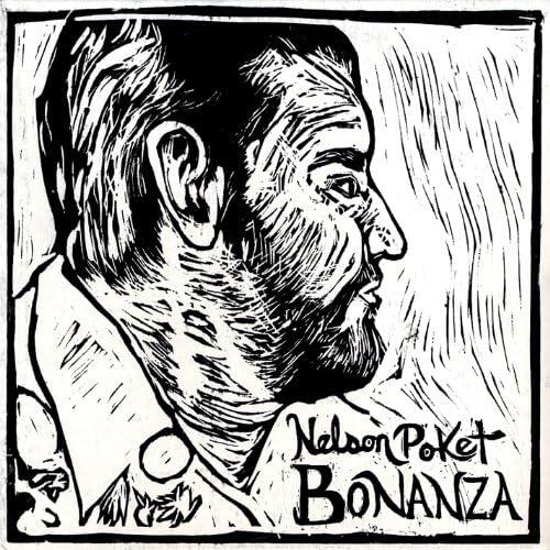 Nelson Poket