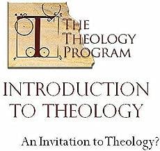 credo house theology program
