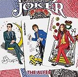 Joker -眠らない街-(初回限定盤A)