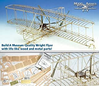 Amazon com: 1:16 - Airplane & Jet Kits / Model Kits: Toys