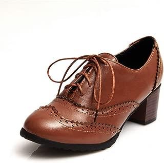 BalaMasa Womens APL12336 Pu Heeled Sandals