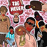 Tag Heuer (Delorean Gang)