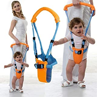 Amazon.in: Baby Bouncers