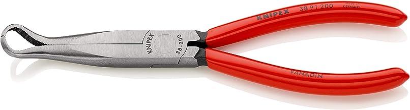 KNIPEX Mechanicatang (200 mm) 38 91 200