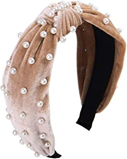 Best studded hair band Reviews