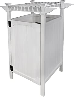 Best hampton outdoor shower kit Reviews