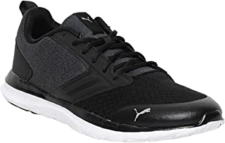 Puma Men's Agile t1 NM IDP Sneakers