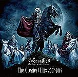 The Greatest Hits 2007-2016(初回限定盤)