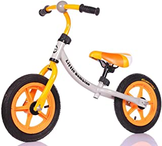 Best kids orange bike Reviews