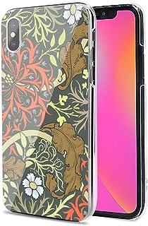 Huawei P40 Pro 5G ケース カバー スマホケース ハード TPU 素材 おしゃれ かわいい 耐衝撃 花柄 人気 全機種対応 夢の中へ4 ファッション アニメ フラワー 9788369