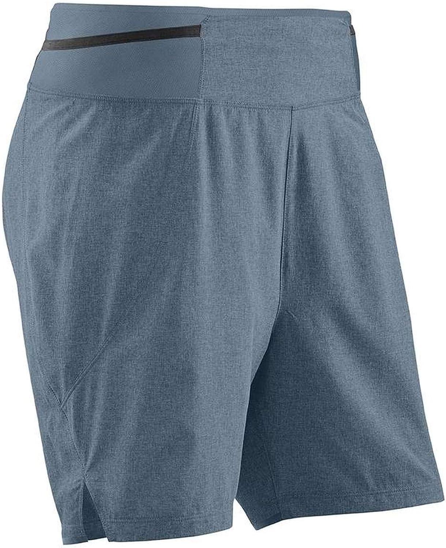 CEP - Loose fit Shorts für Herren