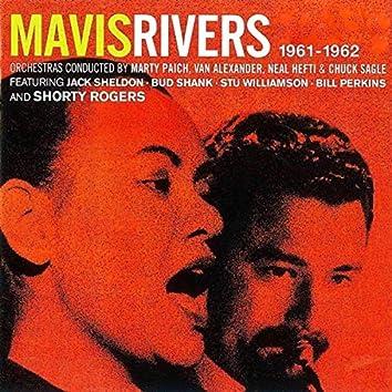 Mavis Meets Shorty (Remastered)