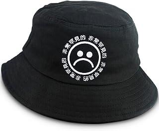 ac239787958 Amazon.ca  4 Stars   Up - Bucket Hats   Hats   Caps  Clothing ...