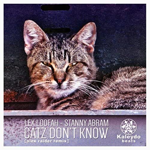 Lex Loofah, Stanny Abram