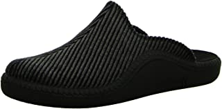 Romika Mokasso 220, Chaussons pour homme