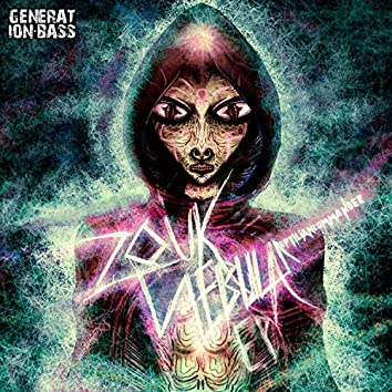 Zouk Nebula EP