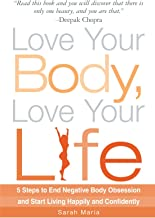 Best love your body love your life Reviews